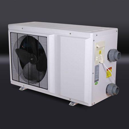 Wellis hőszivattyú 1,5 kW