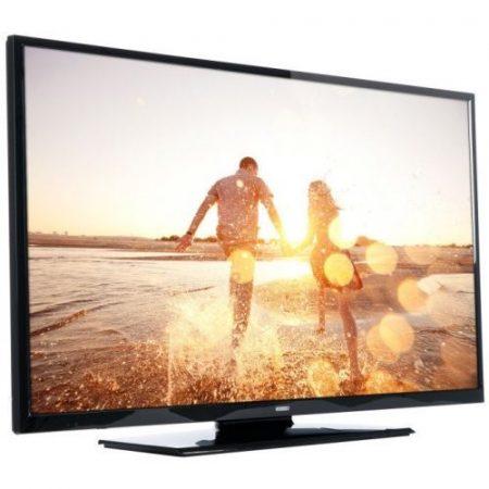 "Digihome 50"" Full HD Smart LED TV 50278FHDLED -16%!!!"