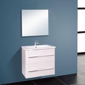 Wellis Beüzemelés fürdőszobabútor