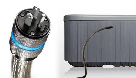 Wellis Beüzemelés vízlágyító berendezés