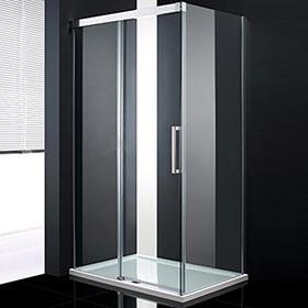Wellis Beüzemelés zuhanykabin