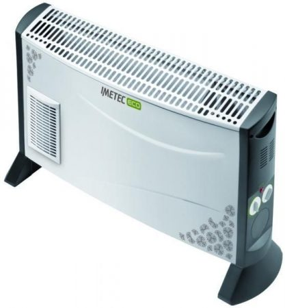 Imetec ECO konvektor 4006c Rapid TH1–100 -41%!!!