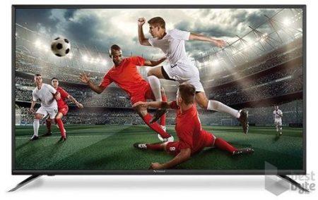 Strong 140 CM FULL HD LED TV  SRT 55FX4003-36%!!