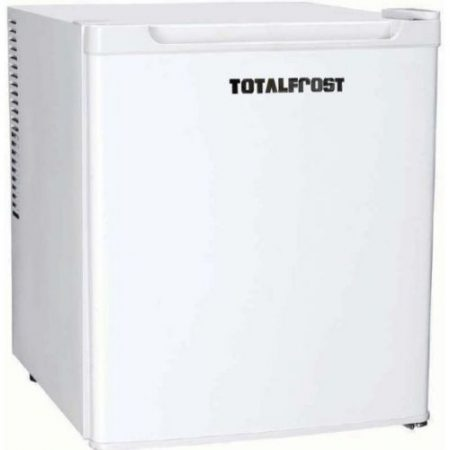 Totalfrost 50L mini hűtő tf50w -16%!!!
