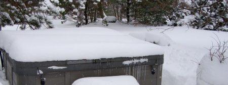 Wellis Xtreme tető 6 személyes medencékhez