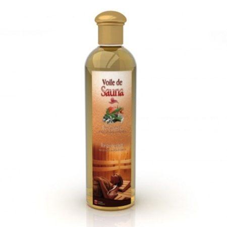 Wellis Szaunához Eucalyptus 250 ml