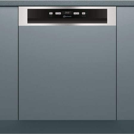 Whirlpool Bauknecht A++ 14 terítékes beépíthető mosogatógép BBC 3C26 X-25%!!