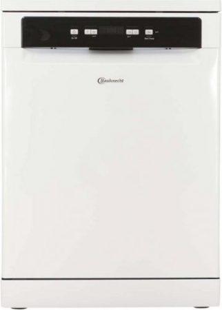 Whirlpool Bauknecht A++ 14 terítékes mosogatógép fehér BKFC 3C26-35%!!
