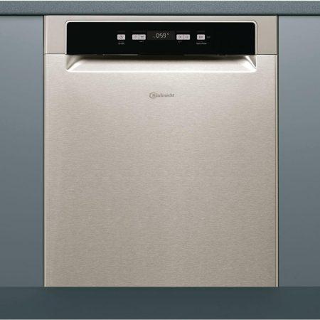 Whirlpool Bauknecht A++ 14 terítékes beépíthető mosogatógép BUC 3C26X-26%!!