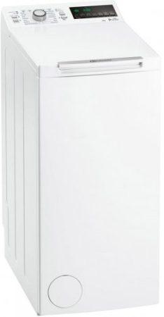 Whirlpool Bauknecht 7 KG A+++ felültöltős mosógép WAT Prime 752 PS-46%!!