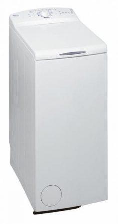 Whirlpool A+ felültöltős mosógép AWE2519 -56%!!!