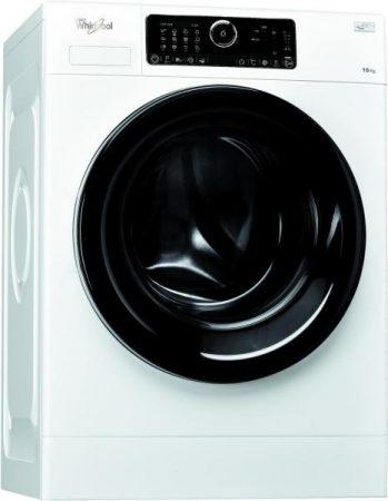 Whirlpool FSCR 10433 ZEN 10kg A+++ mosógép 28%!!!