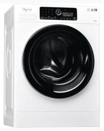 Whirlpool FSCR 12440 ZEN A+++ 12kg mosógép -36%!!!