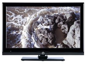 "Digihome 32"" HD LED TV 82cm -21%!!!"